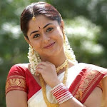 Cute Photos of Actress Farzana