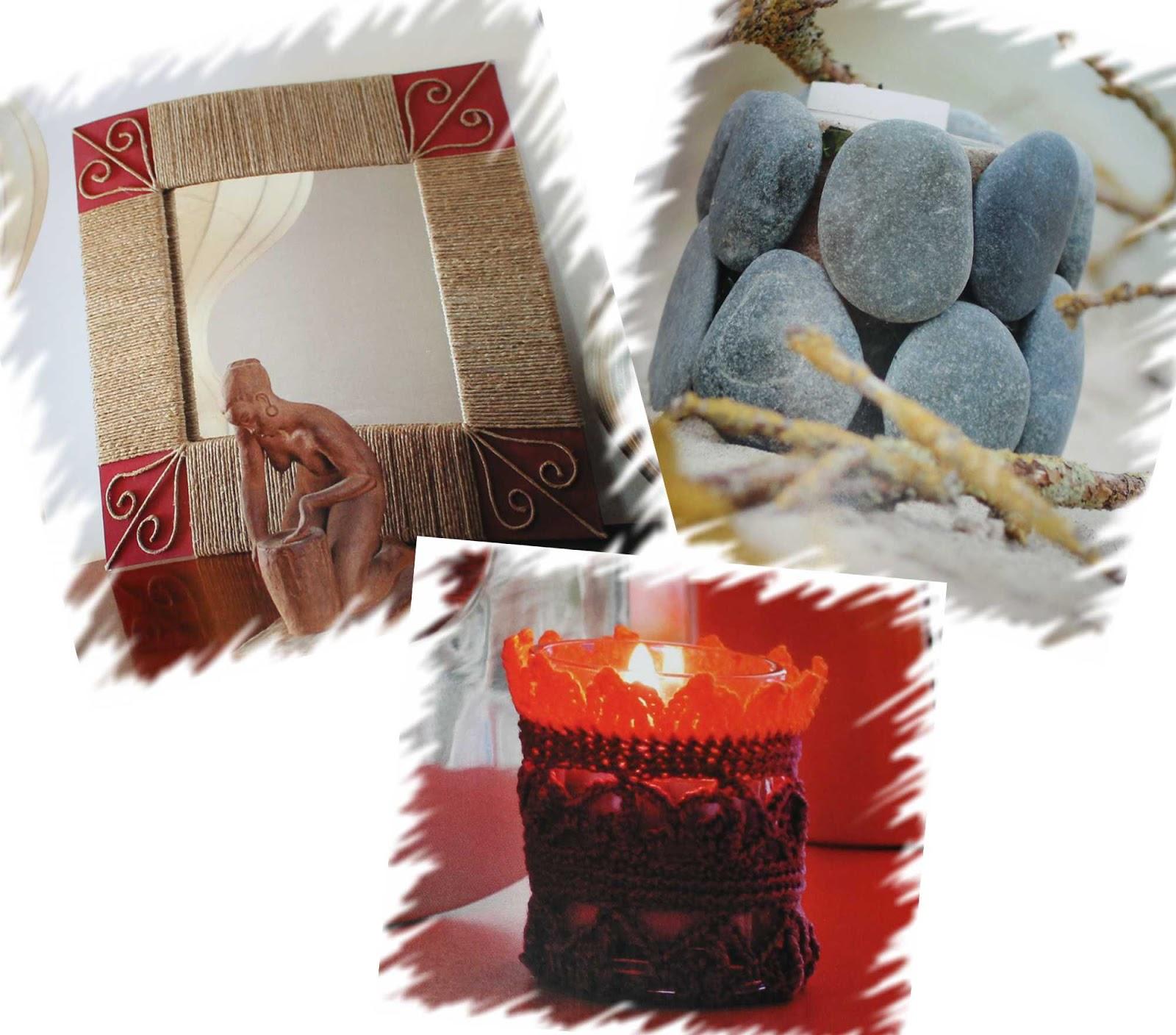 showroom by creative pink rezension sch ne dinge selbst. Black Bedroom Furniture Sets. Home Design Ideas