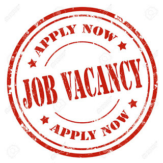 Director Corporate Affairs Job UNILORIN