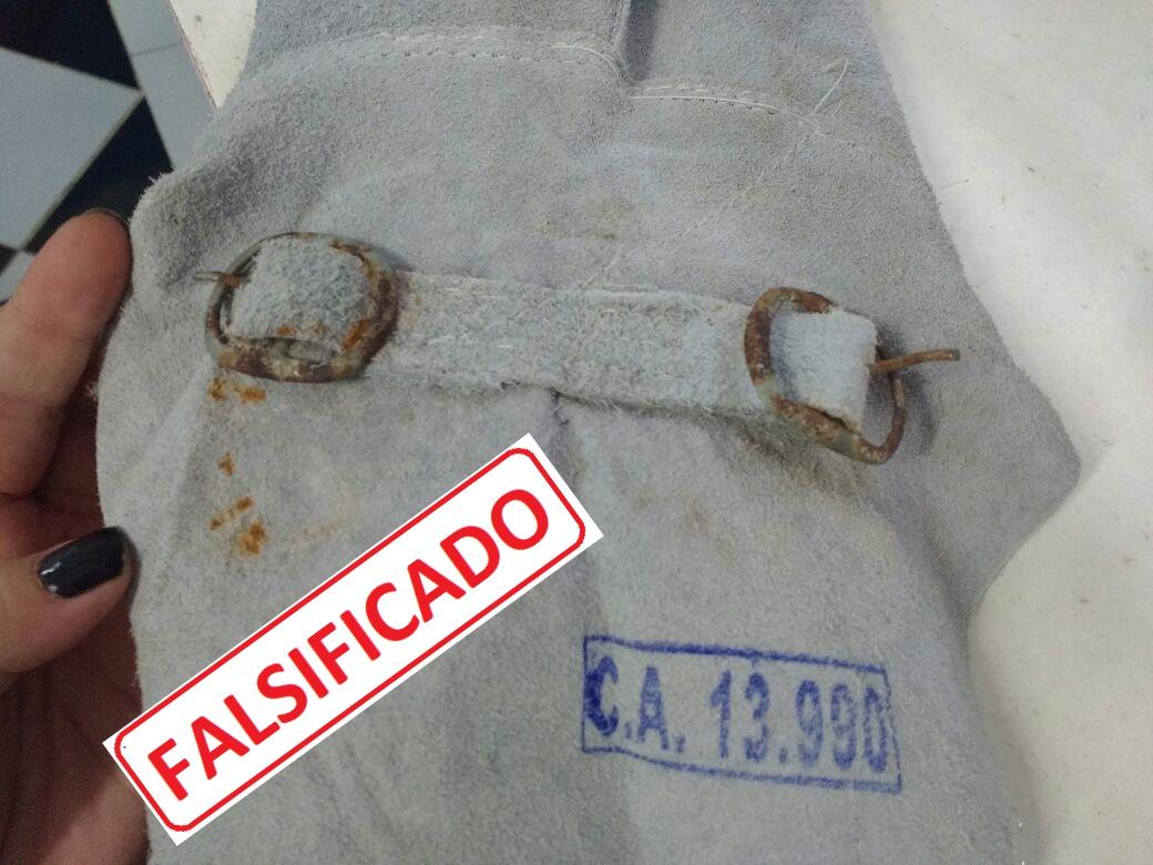516af8e5deed4 Leia mais   http   zanel.com.br blog o-que-e-certificado-de-aprovacao-e-sua-importancia-para-revendas-e- distribuidoras-de-epis