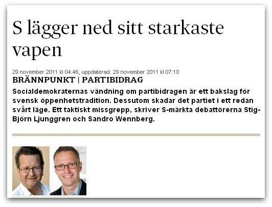 Ringholm kontaktar skatteparadis