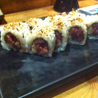 Nakashita-restaurant-Barcelona
