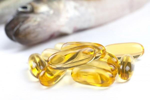 12 Manfaat Minyak Ikan yang Luar Biasa