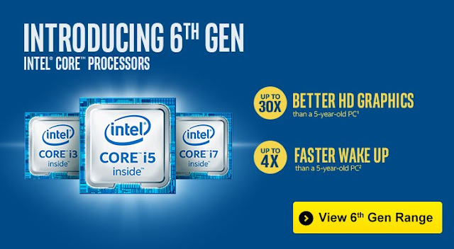 intel hd graphics 520 quais jogos roda