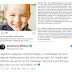Mother Says Photos Of Her 6-Year-Old Son On Instagram Are Ignored And Will Ruin His Life