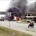 Continua siendo Tamaulipas un Estado violento e inseguro