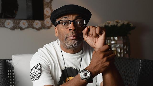 Sesc Campo Limpo celebra 60 anos de Spike Lee, exibindo gratuitamente alguns de seus filmes