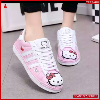 DFAN3277S35 Sepatu Dw 04 Poxing Wanita Hk Sneakers BMGShop