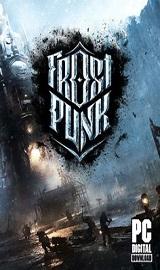 Frostpunk The Fall of Winterhome Update v1.3.3-CODEX
