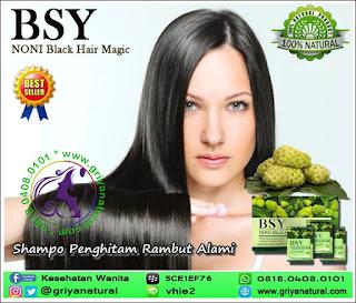 0818 0408 0101 (XL), rambut alami, shampo rambut, rambut putih, sampo rambut, menghilangkan uban, rambut uban, penghitam rambut, rambut beruban, cream rambut, penyubur rambut