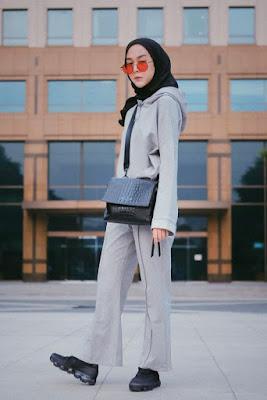 gambar model hijab indonesia gambar model hijab india