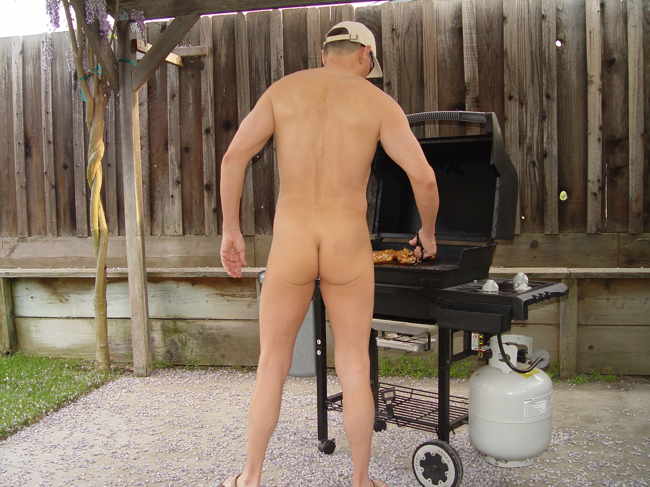 Again universe grill nud ex girlfriend photos