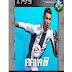 FIFA 19 EA SPORTS PS3 Jogo em Mídia Digital Português