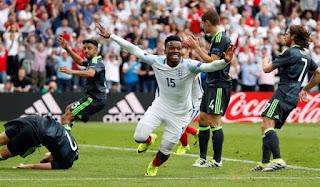 inggris berhasil taklukan wales 2-1