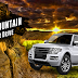 DESCARGA Mountain Car Drive GRATIS (ULTIMA VERSION FULL PREMIUM PARA ANDROID)