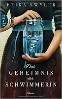 https://www.goodreads.com/book/show/31857921-das-geheimnis-der-schwimmerin