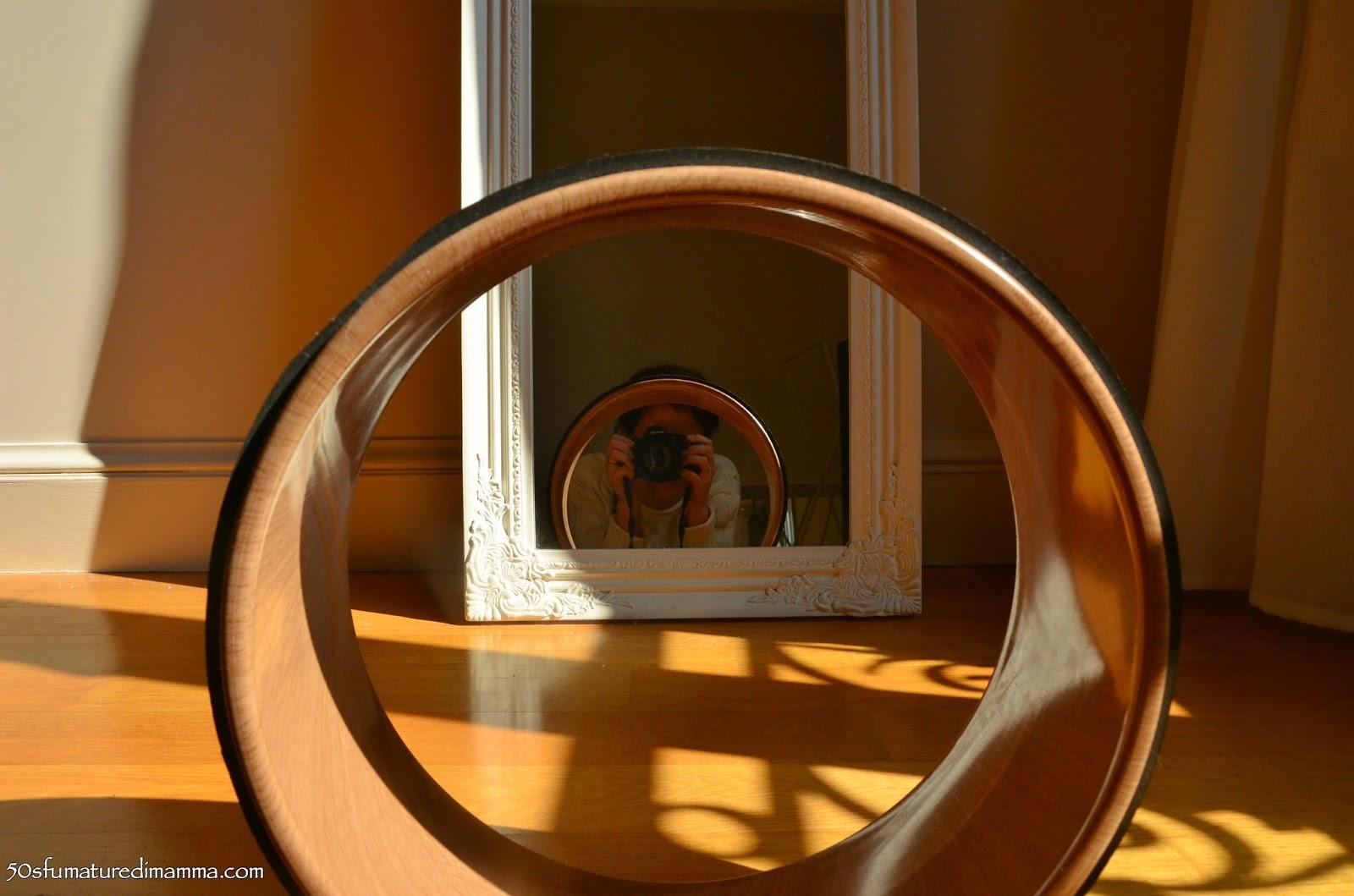 Arredamento una camera a prova di stress ovvero dove for Arredamento stanza yoga