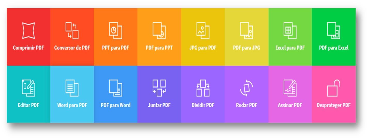Smallpdf poderosa ferramenta para converso de arquivos aw tech envolvendo pdf com uma aparncia atraente e de graa sem dvida voc deve conhecer o smallpdf que oferece recursos para comprimir converter editar stopboris Images