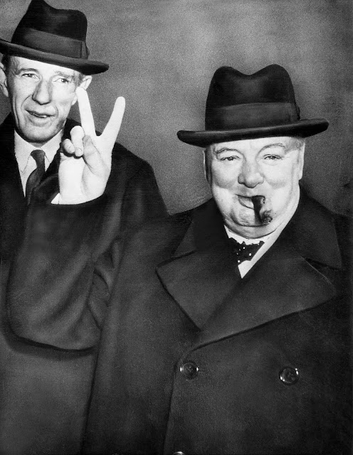 Winston Churchill was embarrassed by the sinking of Royal Oak worldwartwo.filminspector.com