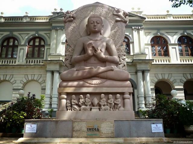 Đạo Phật Nguyên Thủy - Kinh Trung Bộ - 9. Kinh Chánh Tri Kiến
