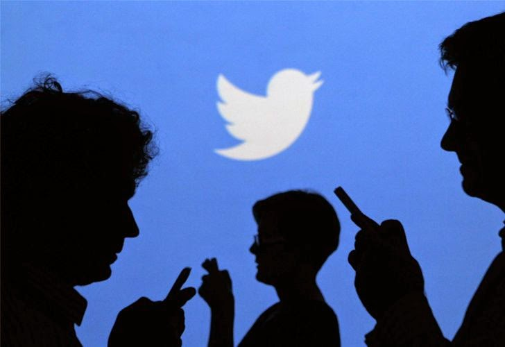 Twitter Vulnerability Allows Hacker to Delete Credit Cards from Any Twitter Account