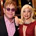LIVESTREAM: Lady Gaga canta en concierto de Elton John