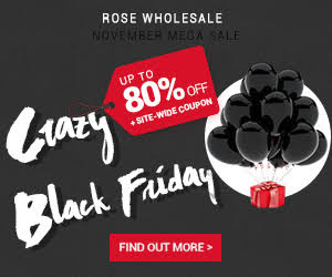 http://www.rosewholesale.com/?lkid=359409