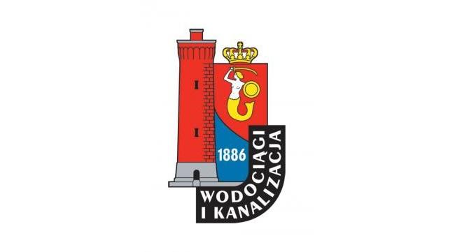 Miejskie Przedsiębiorstwo Wodociągów i Kanalizacji w m.st. Warszawie S.A.  - logo
