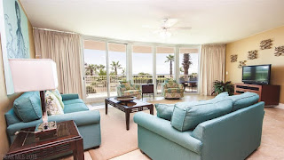 Caribe Resort Condo For Sale, Orange Beach AL Real Estate