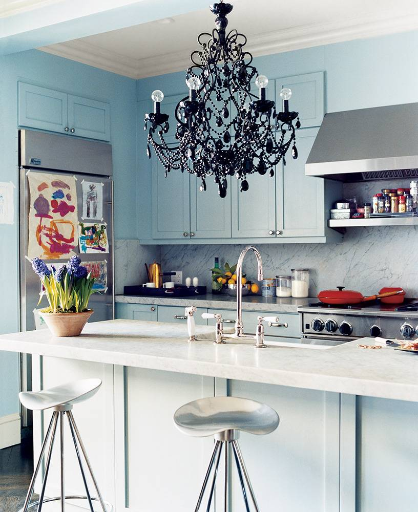 kitchen design Archives | At Home in Arkansas