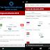 Cortana e BING dão seus palpites certeiros sobre as seleções vencedoras da primeira fase da Copa do Mundo Rússia 2018