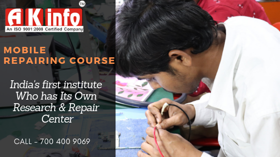 mobile-repairing-course-shahdra-delhi