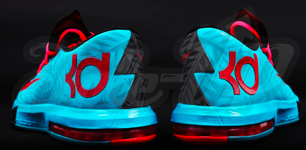 57b174c65f6 The Nike N7 shoe  A shoe designed specifically for Native Americans ...