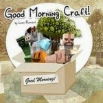 GoodMorningCraft  Minecraft New Good Morning Craft Resource Pack 1.7.10/1.7.9