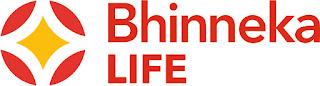 bhinneka life insurance bhinneka life asuransi lifeproof bhinneka bhinneka life bhinneka life indonesia pt bhinneka life pt bhinneka life indonesia pt bhinneka life insurance pt bhinneka life asuransi pt bhinneka life karawang