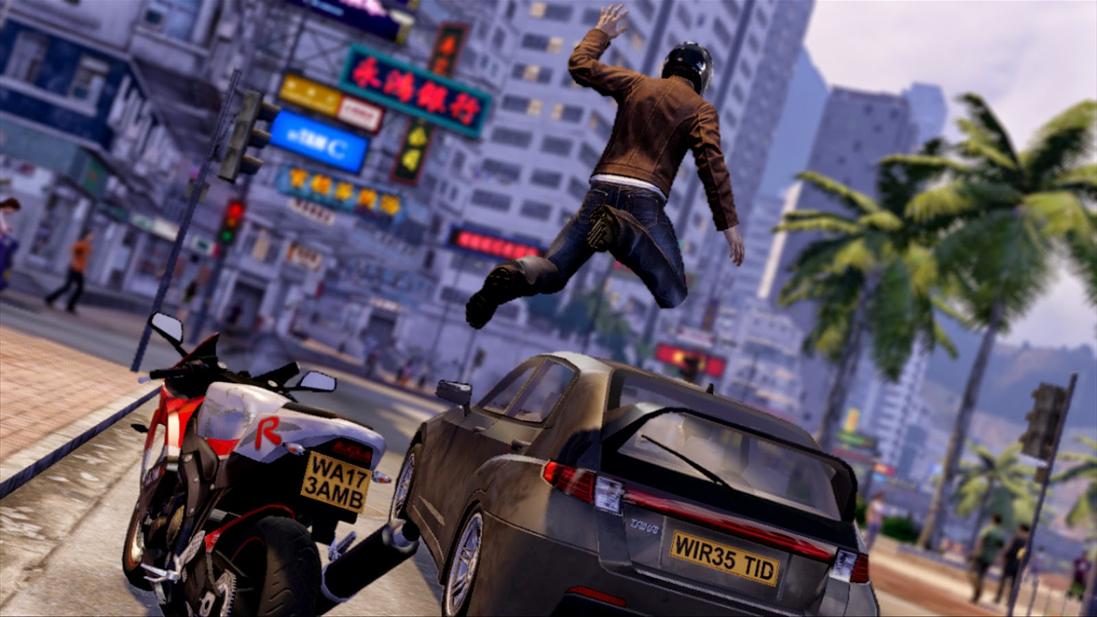 sleeping dogs definitive edition pc crack download