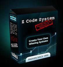 I Make $1700 After 2 Months: Zcode System Review - Bishu Tricks