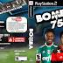 Bomba Patch 75 - Playstation 2