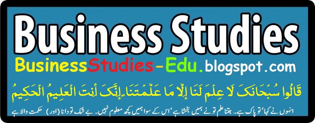 Business Law Khalid Mehmood Cheema Pdf