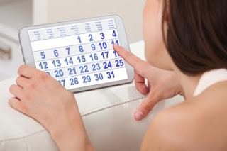 penyebab haid tidak teratur dan cara mengatasinya