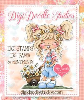 Shop Digi Doddle Studios