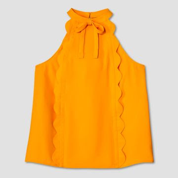 https://api.shopstyle.com/action/apiVisitRetailer?url=http%3A%2F%2Fwww.target.com%2Fc%2Fvictoria-beckham-for-target%2F-%2FN-4rgjd&pid=uid6900-26958870-89