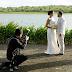 Prefeitura de Guarabira segue com inscrições abertas para o Casamento Coletivo 2018