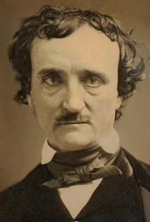 Edgar Allan Poe. Director of House of Usher