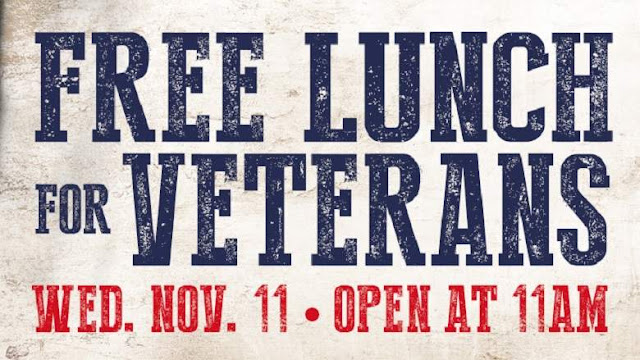 Texas-Roadhouse-Veterans-Day-2017