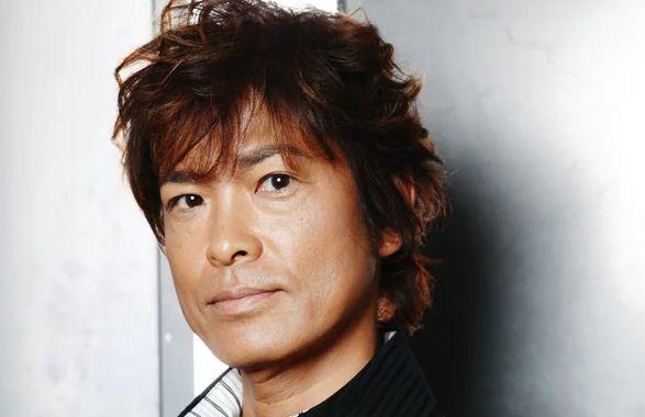 Interview with Toru Furuya, Seiyuu Tuxedo Mask!