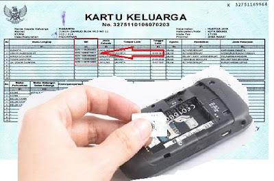 cara-regrestasi-kartu-prabayar-xl-indosat-telkomsel-smartfren-tri
