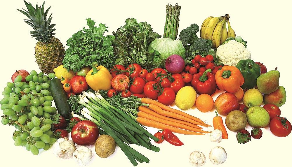 Déterminer la maturité commerciale agricole