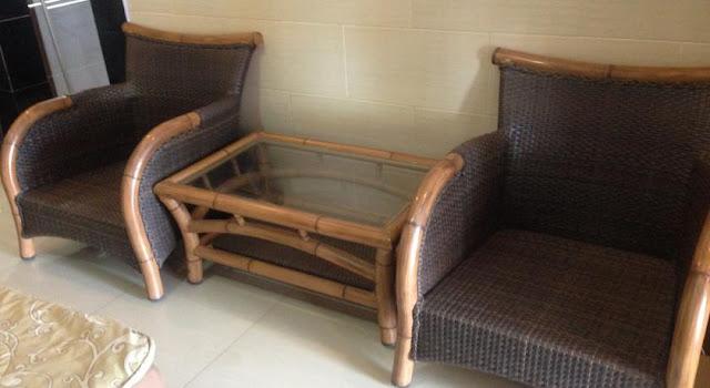 Hotel Sido Muncul 1 Pasir Putih Situbondo Jawa Ttimur