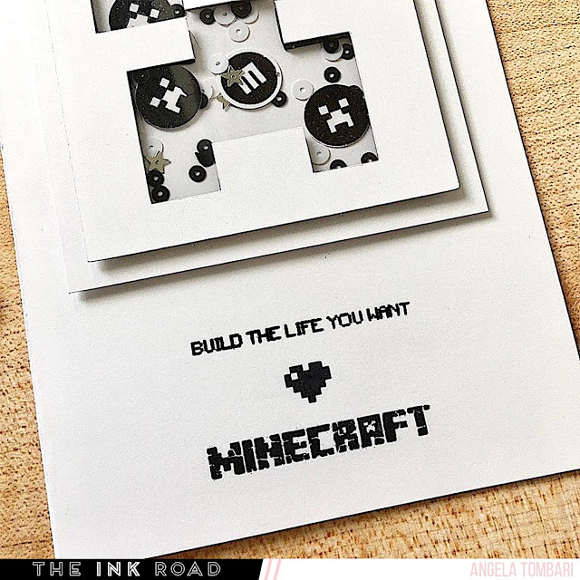 Minecraft_Card_Angela_Tombari_The_Ink_Road_Stamps_02.jpg